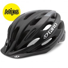 Giro Kask Bishop MIPS Matte Black Charcoal XL