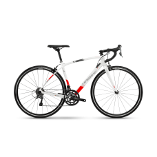 HAIBIKE Rower AFFAIR RACE 6.0 rozm. L 56cm - 2018
