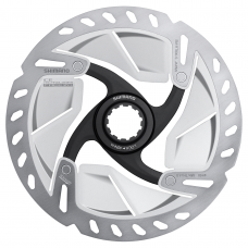 Shimano Tarcza Hamulca 160mm Cent Lock SM-RT800 Ice-Tech Freeza
