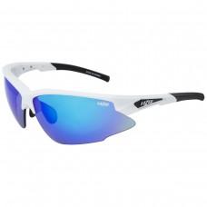 Lazer okulary Argon Race