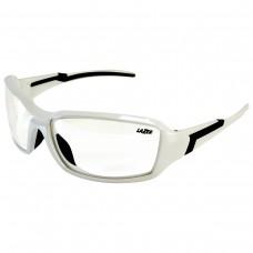 Lazer Okulary XENON 1