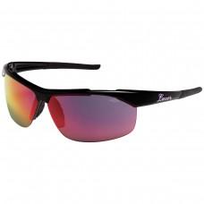 Lazer okulary Argon 2 AR2