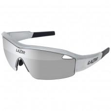 Lazer Okulary SOLID STATE 1