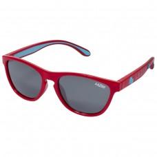 Lazer okulary dziecięce BLUB KIDS
