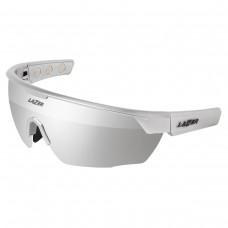 Lazer Okulary MAGNETO 3