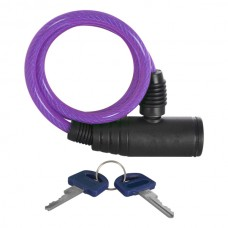 OXC Zabezpieczenie Bumper Purple 600x6mm