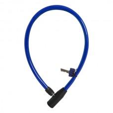 OXC Zabezpieczenie Hoop Niebieskie 12mm x 600mm