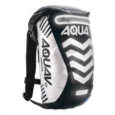 OXC Plecak Aqua 12L Czarny