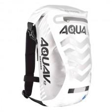 OXC Plecak Aqua 12L Biały