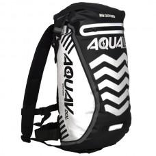 OXC Plecak Aqua 20L Czarny
