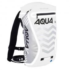 OXC Plecak Aqua 20L Biały
