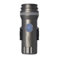 OXC Lampka Ultra Torch 5 Przód 5 LED