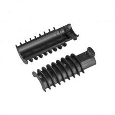PRO Koszyk Baterii Di2 Do Sztycy 30.9 - 31.6mm