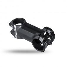 PRO mostek mod. Koryak Czarny 100mm/31.8mm +/- 6
