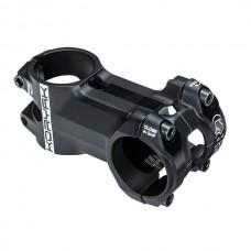 PRO mostek mod. Koryak Di2 Czarny 60mm/31.8mm