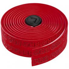PRO Owijka Sport Control TEAM czerwona