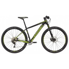 Cannondale rower F-Si 1 Alloy