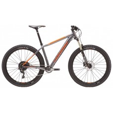 Cannondale rower Beast of the East 27.5