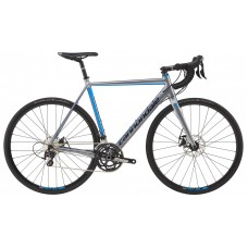 Cannondale rower CAAD OPTIMO 105 DISC