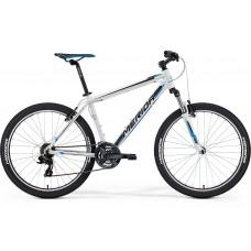 Merida rower Matts 6.10-V