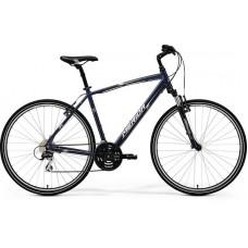 Merida rower Crossway 20-V