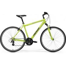 Merida rower Crossway 15-V