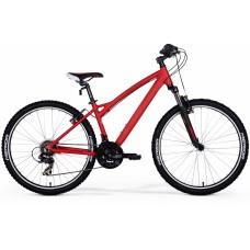 Merida rower Juliet 6.5-V