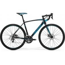 Merida rower Cyclo Cross 300