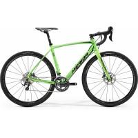 Merida rower Cyclo Cross 700