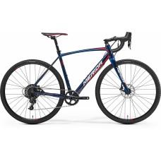 Merida rower Cyclo Cross 600