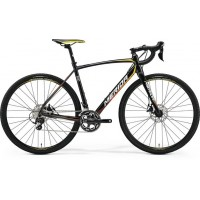 Merida rower Cyclo Cross 500