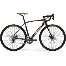 Merida rower Cyclo Cross 500