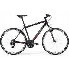 Merida rower Crossway 5-V