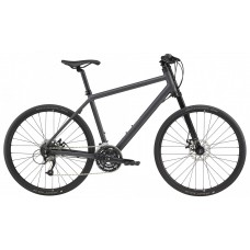 Cannondale rower BAD BOY 4