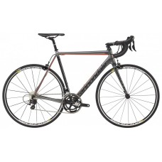 Cannondale rower CAAD12 105