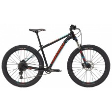 Cannondale rower Cujo 1