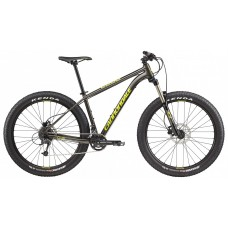 Cannondale rower Cujo 3