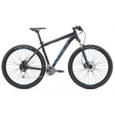 FUJI rower Nevada 29 1.3