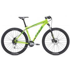 FUJI rower Nevada 29 1.4
