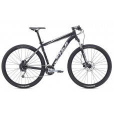FUJI rower Nevada 29 1.5