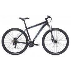 FUJI rower NEVADA 29 1.9