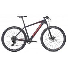 FUJI rower SLM 29 1.1
