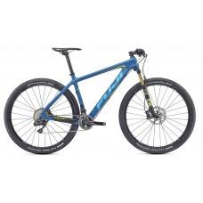 FUJI rower SLM 29 1.3