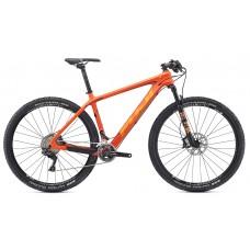 FUJI rower SLM 29 2.1