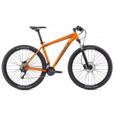 FUJI rower TAHOE 29 1.5