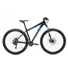 FUJI rower Nevada 29 1.0 LTD