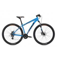 FUJI rower Nevada 29 5.0 LTD