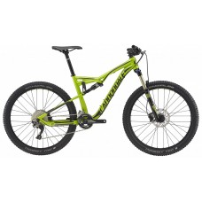 Cannondale rower Habit 5