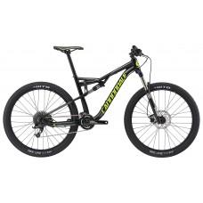 Cannondale rower Habit 6