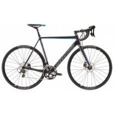 Cannondale rower CAAD12 105 DISC
